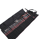 28 Pcs Makeup Brush with Free Case