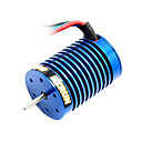 EZrun Series 9T Sensorless Brushless Motor for 1:10 Car(H270539507079)