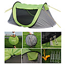 Pop Up Outdoor Tent(0956-05.31-HW-23)