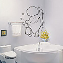 Adhesive Decorative Wall Sticker (0940-WS22)