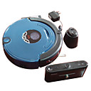 Intelligent Robot Vacuum Cleaner (0951-KL-2)