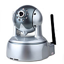 All-in-one High-performance IP/Network Wireless Camera(SMQ5249)