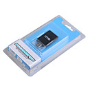 USB 2.0 M2/MMC/MS Card Reader