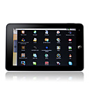Android Tablet PC- aPad- MID - Wifi - 7&quot; TFT Touch Screen -Samsung S3C6410 processor - 667MHZ (SMQ5454)