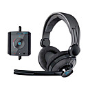 Razer Megalodon 7.1-Kanal-Virtual Surround Sound Gaming Headset-Mikrofon-Rauschfilterung verstärkt (smq5759)