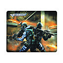 Fashion Style CrossFire Mouse Pad - Mouse Mat(SMQ5614)