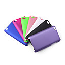Hard Case for iTouch 4 (Asorted Colors,Randomly Sent)
