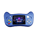 2,8 polegadas jogo mp4 player (4GB)