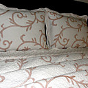 Shadow (Branch) bedspread Set (2038)
