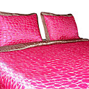 Indian Bedspread Set (2038)