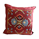 Peking Cushion Cover (2037)
