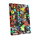 Baby Milo Hard Shell Case For iPad2