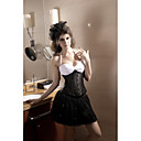 Satin Halter Corsets Special Occasion Shapewear More Colors Available