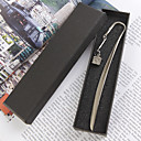 House Design Bookmark/Letter Opener (set of 4)
