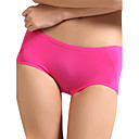 6 Pieces Modal Low Waist Wedding/ Party/ Honeymoon Panties