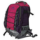 Topsky-New Waterproof Anti-tear Polyester 28L Sports Head Bag Backpack Snow Skiing Bag