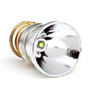 Cree XP-G R5 5-Mode 320-Lumen White Light LED Drop-in Module (26.5mm*29.3mm/18V Max)