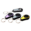 Wireless Remote Control Alarm Electronic Key Finder Locator
