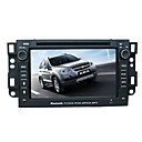 7 Inch Car DVD Player For Chevrolet Epica/Lova (2008-2009) with GPS TV