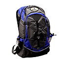 18L Riding Backpack with Waterproof and Reflective Strip
