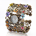 Artemis - Women's Fashionable Bracelet Style Wrist Watch