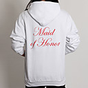 Bridal Party Hoodie  (More colors)