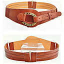 TS Horseshoe Wide Belt (More Colors)