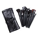 32 Pcs Professional Makeup Brush With Free Case