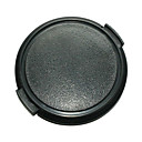 Emora 72mm Snap on Lens Cap (SLC)