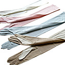 Lace/ Cotton Party/ Evening Gloves (More Colors)