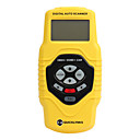 Multilingual CAN OBDII Scanner T61