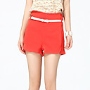 Lady Fashion Hot Pants