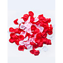 Multi-Color Rose Petals Table Decoration (Set of 5 Packs)