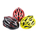 Riding Helmet (Four Color Available)