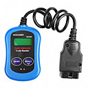 VAG Scanner VAG305 Code Reader for VW / AUDI