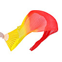 Polyester Performance Fan And Veil (More Colors)