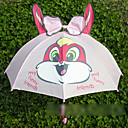 Fashion Cute Rabbit Child Umbrella