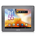 MEIYING Gray - HD Android 4.0 Tablet with 8 Inch Capacitive Touchscreen (1.2GHz, 3D Graphics, 1080p)