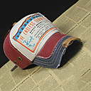 Men Outdoor Shade Cap Baseball Caps(Adjustable)