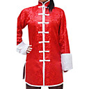 Cosplay Costume Inspired by Hetalia China Wang Yao