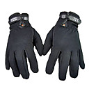 Anti-skidding Full Finger Gloves