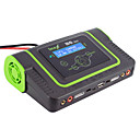 SKYRC IMAX B6 Duo Two Output Balance Charger