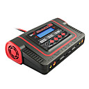 SKYRC B6 Ultimate 200W ×2 Balance Charger