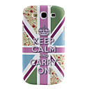 Special Design Case for Samsung Galaxy S3 I9300
