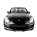 Rastar 1:14 Porsche  Authorized  Remote Control Car