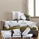 Feather Kostenlose Fill Pillow Insert-Multi-size verfgbar