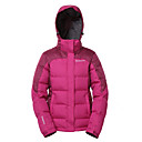 TOROAD Women's Leisure Sports Down Jackets