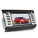7-Zoll-Car DVD-Player für SUZUKI SWIFT (Bluetooth, GPS, iPod, RDS, SD / USB, Steering Wheel Control, Touch Screen)