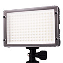 Triopo LED Flash Light TTV-160