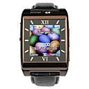New Wrist Watch Phone for Men and Women + High-definition Camera